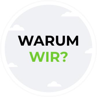 https://goober.at/images/warum_car-1.jpg