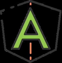 design-icon